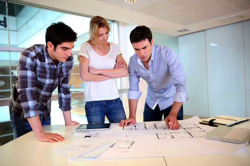 Lean startup method: 5 principles at a glance