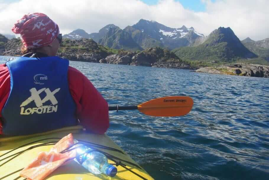 Informal Learning on the Road: 8 Tips for Job and Life Lofoten013