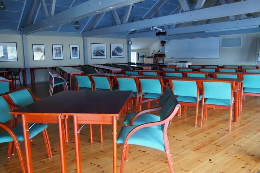 Meeting, Outdoor und Teambuildings auf der Insel: Henningsvær auf den Lofoten {Review} Lofoten014