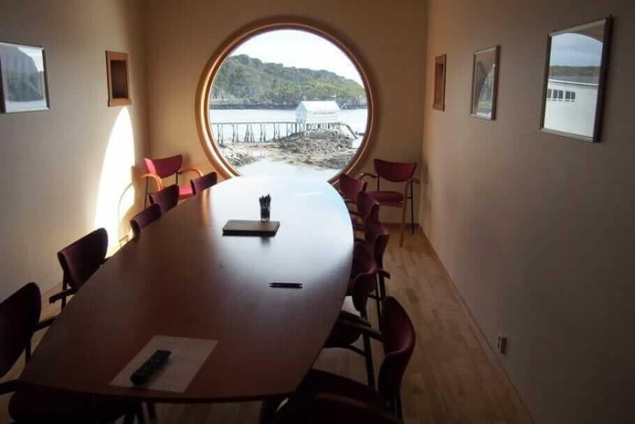 Meeting, Outdoor und Teambuildings auf der Insel: Henningsvær auf den Lofoten {Review} Lofoten018