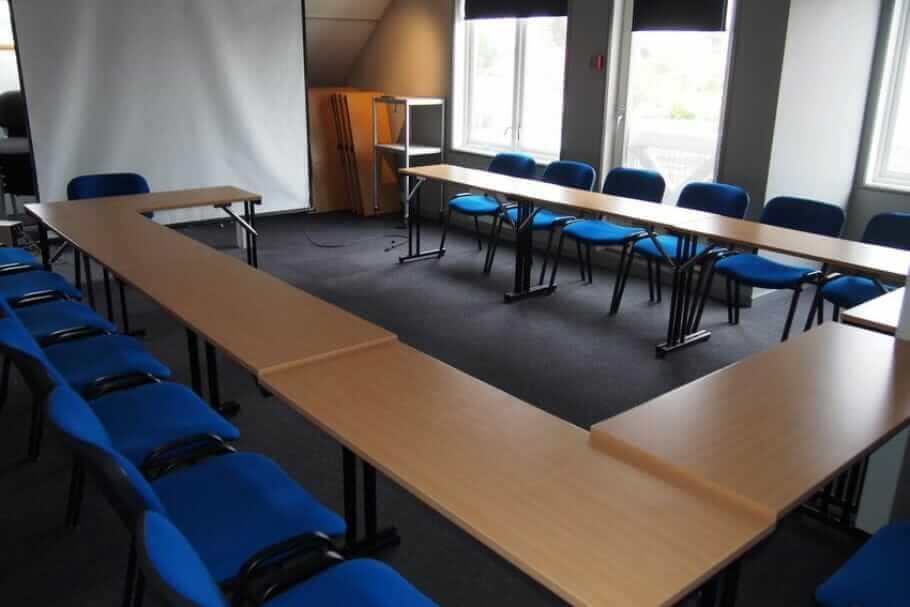 Meeting, Outdoor und Teambuildings auf der Insel: Henningsvær auf den Lofoten {Review} Lofoten05