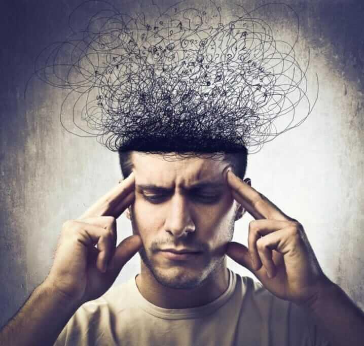 mind-stress