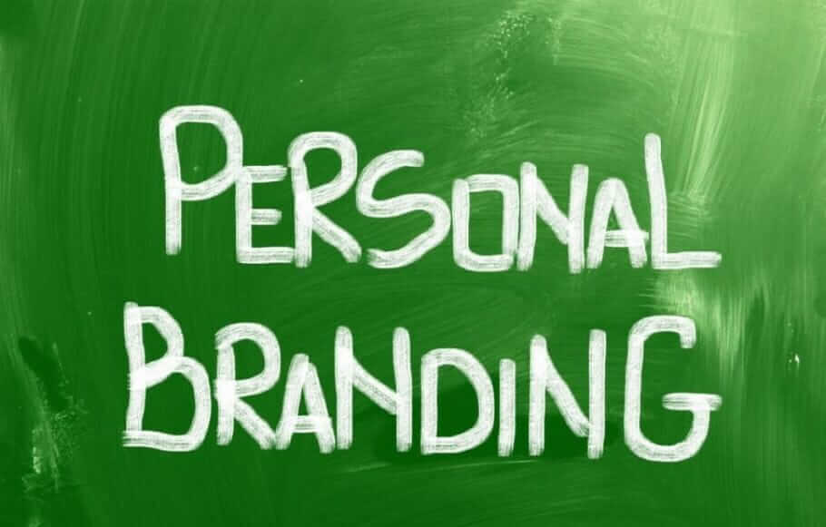 Personal Branding01
