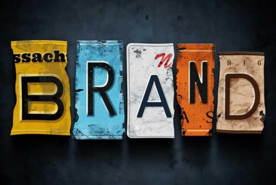 Von der Führungskraft zur Marke: Karriereschub durch Charakter Personal-Branding02