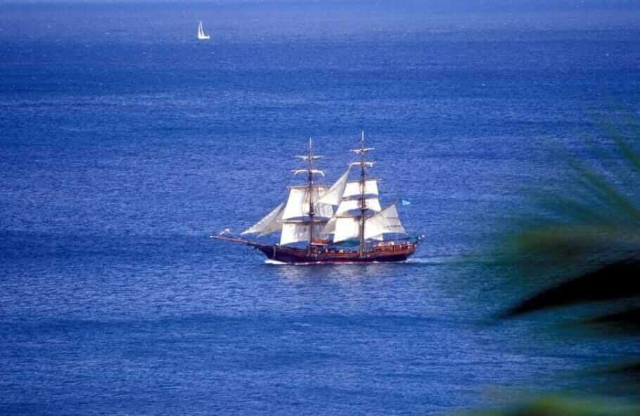 Pirates-Windjammer01
