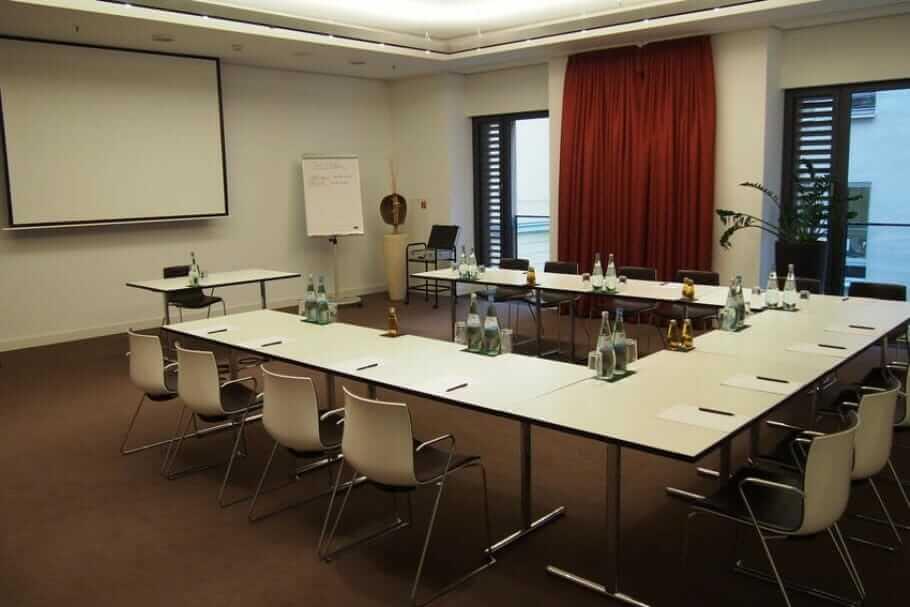 Meetings und Teambuilding in Sachsen: 3 Tipps für Dresden und Umgebung {Review} Sachsen029