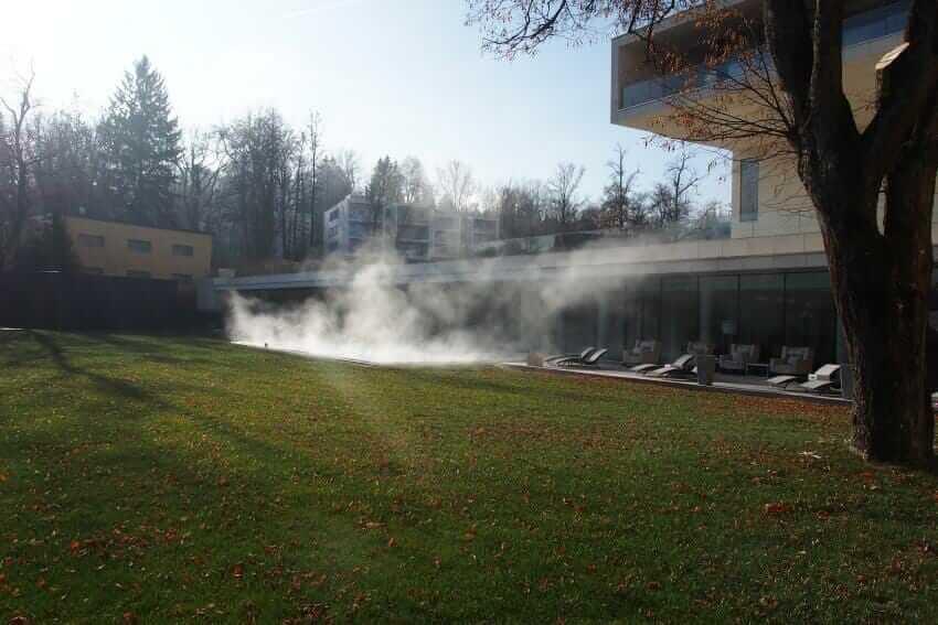 Schlosshotel-Velden19