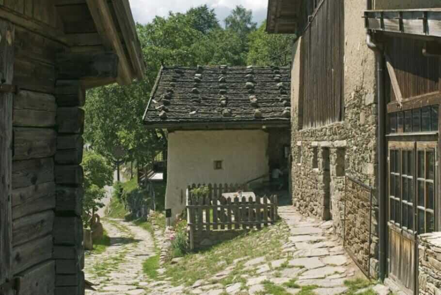 Meeting-Location Schnalstal – zwischen Filmlocation, Ötzi und Reinhold Messner: Aktivitäten {Review} Schnalstal_Suedtirol020