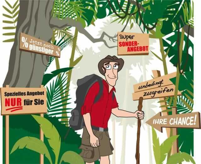 Schubert_Offers jungle_online