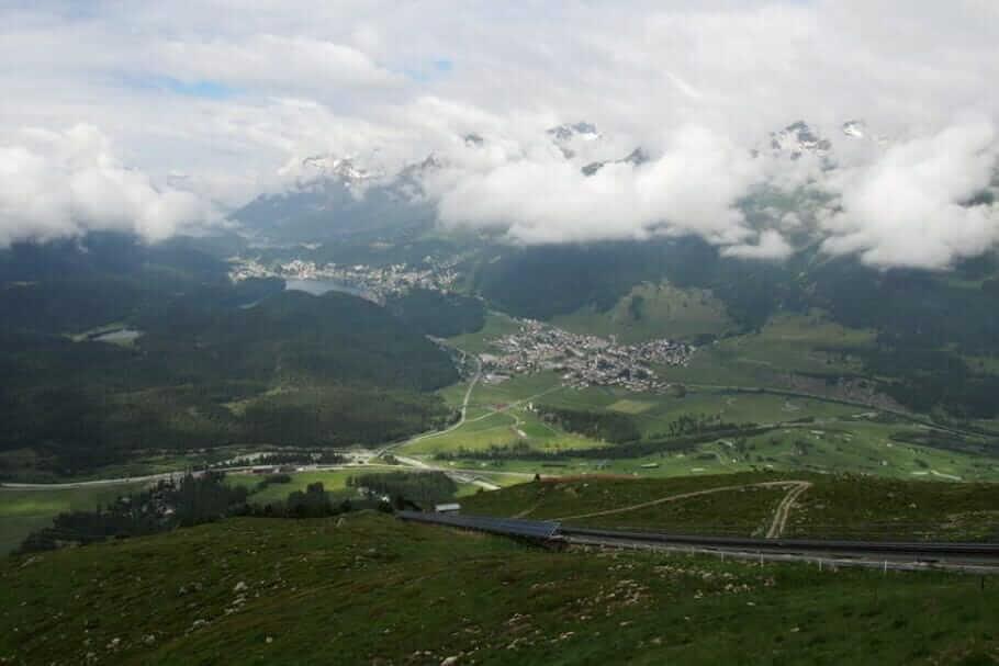 Schweiz004