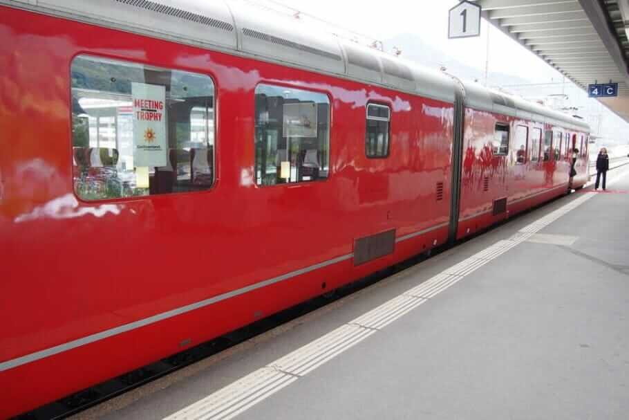 Schweiz005