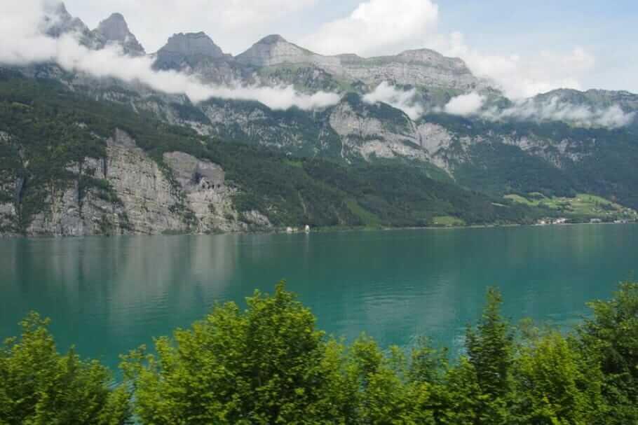 Schweiz006