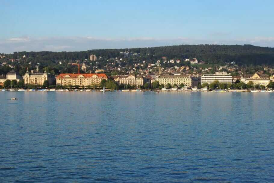 Schweiz007