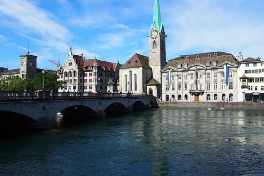 Switzerland010