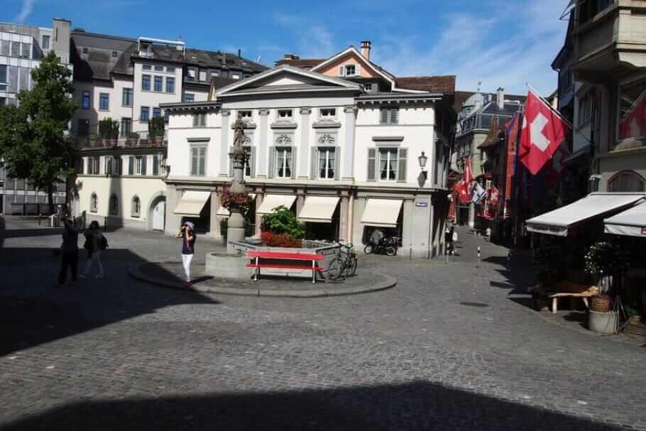 Schweiz012