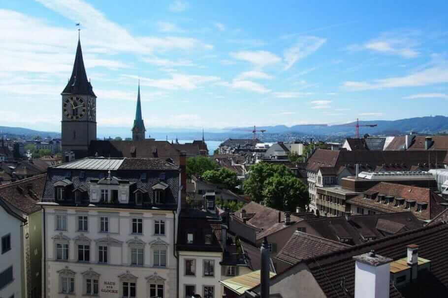 Schweiz014