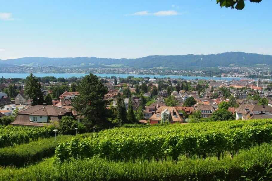 Schweiz015