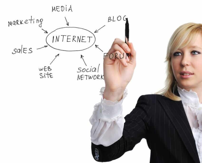 Warum Social Media Manager keine PR-Leute sind: Plädoyer für den digitalen Experten social-media-manager