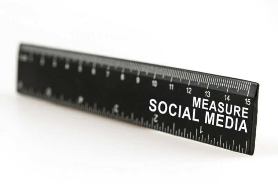 social-media-measurement