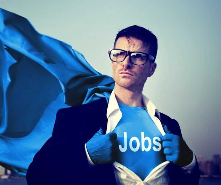 super-jobs