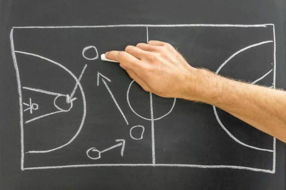Teams als Führungskräfte - 6 Tipps: Flexibel managen, Weg mit den Alphatieren! team-fuehrung