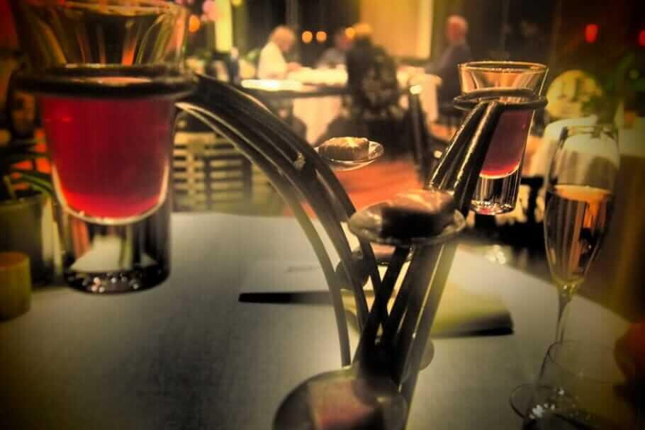 Luxus-Resort im Süden Teneriffas: Das Abama {Review} teneriffa-abama009
