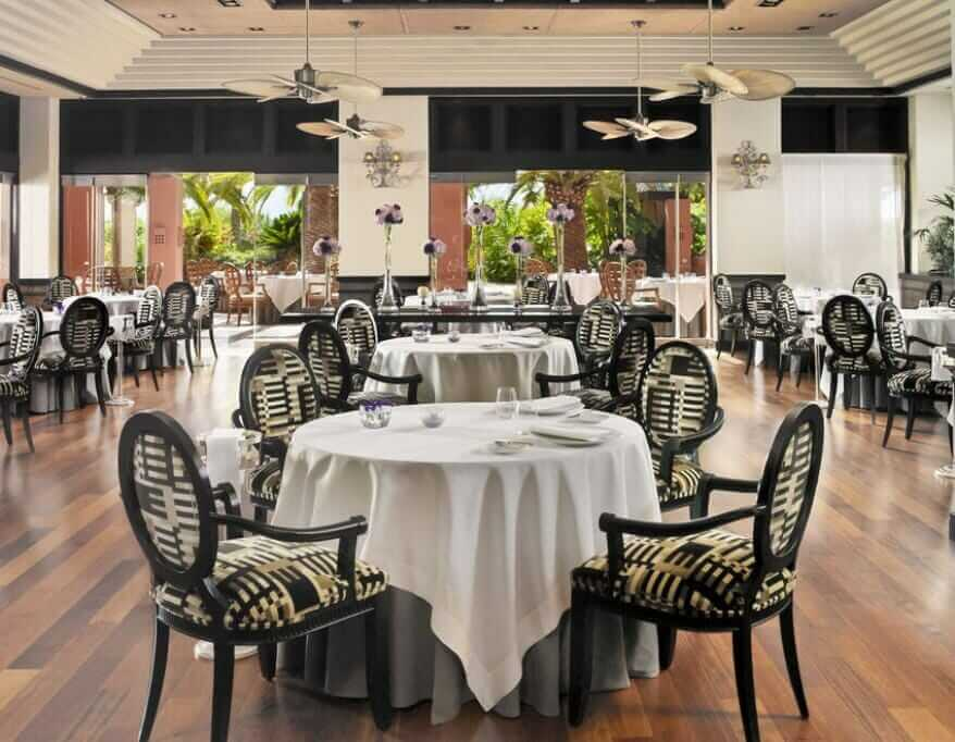Luxus-Resort im Süden Teneriffas: Das Abama {Review} teneriffa-abama014