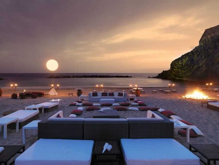 Luxus-Resort im Süden Teneriffas: Das Abama {Review} teneriffa-abama016