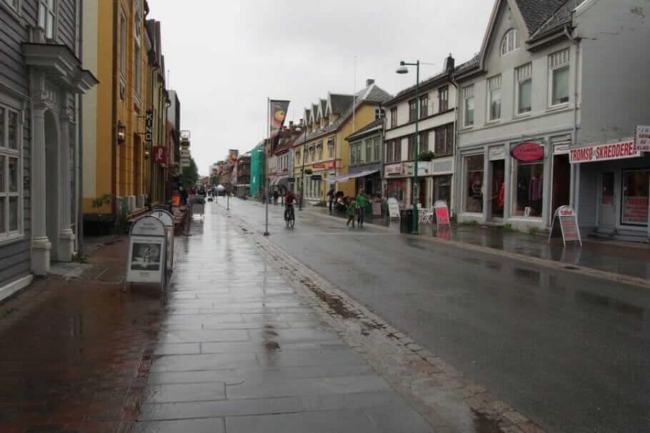 Tromso-Nord-Norwegen003