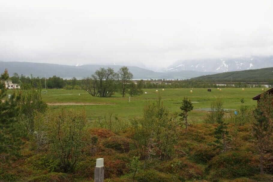 Arktische Meetings für Hartgesottene: Design in der Arktis {Review} Tromso-Nord-Norwegen004