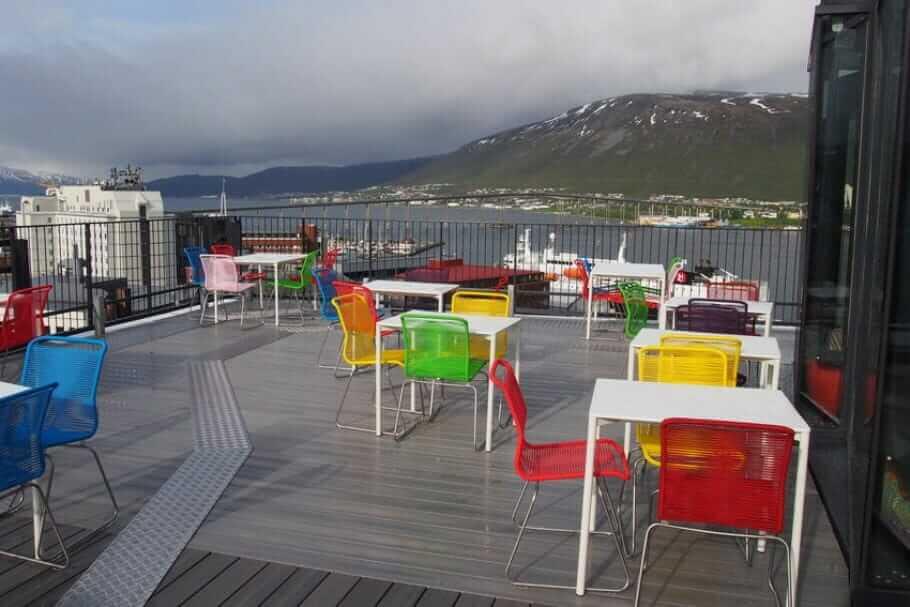 Tromso-Nord-Norwegen008