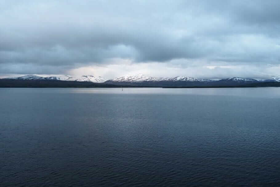 Tromso007