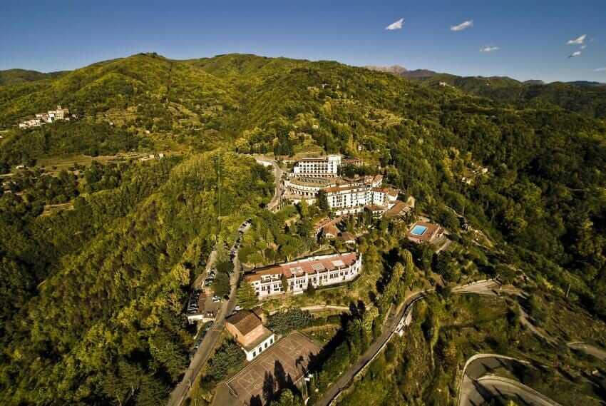 Tuscany01