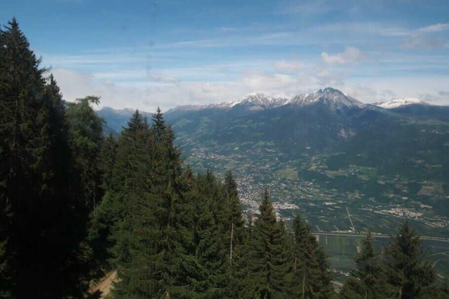 Vigillus-Mountain_Suedtirol002
