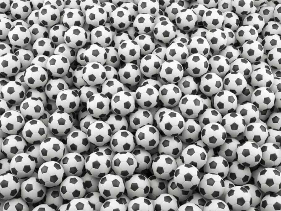 Deutschland gewinnt 7:1 gegen Brasilien: Kollektive Freude für's Teambuilding? wm