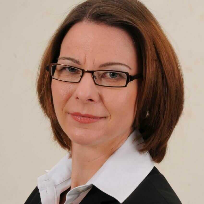 Regina Mühlich AdOrga_Regina Mühlich_berufebilder