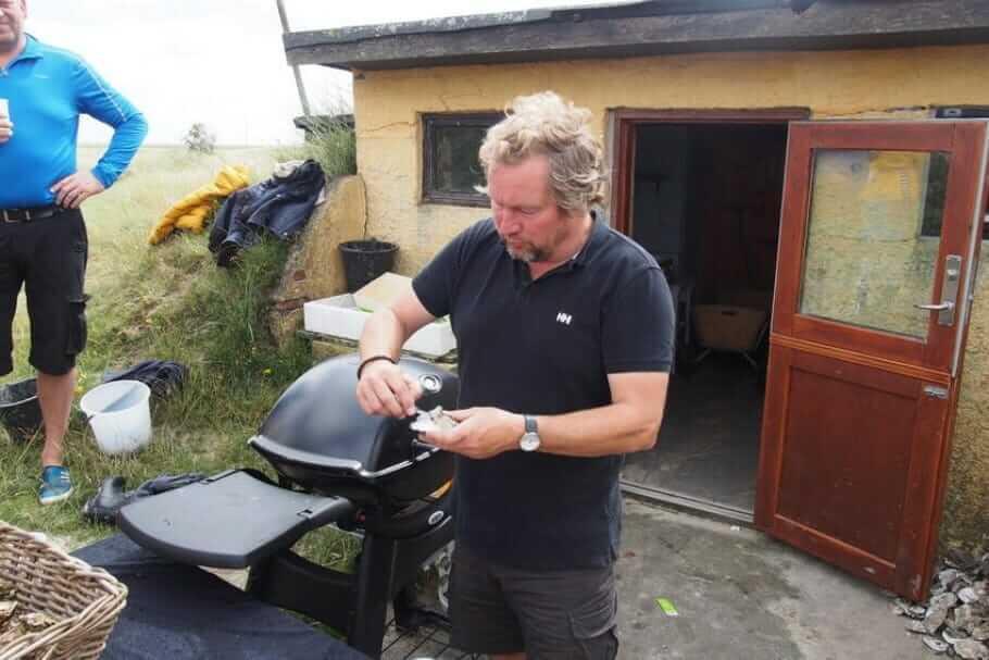 Austern-Safari-Fanoe-Denmark011