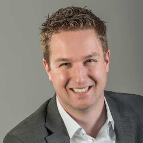 Florian Schardt AZUBIYO_Florian Schardt_Gründer und Geschäftsführer