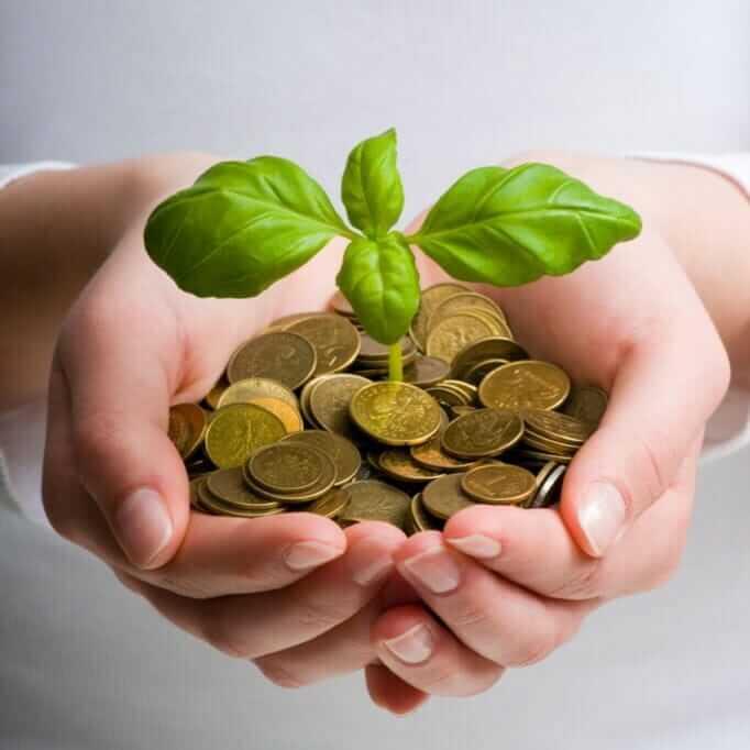 Employee motivation with bonus systems: employer branding by salary? Employee motivation with bonus systems: employer branding by salary?
