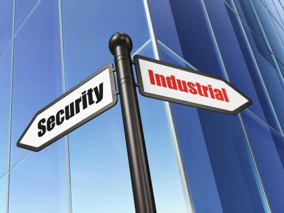 Datenschutz_Industrie