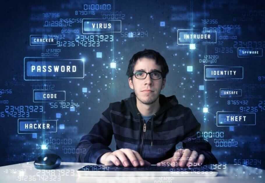 Datenschutz_Jedermann