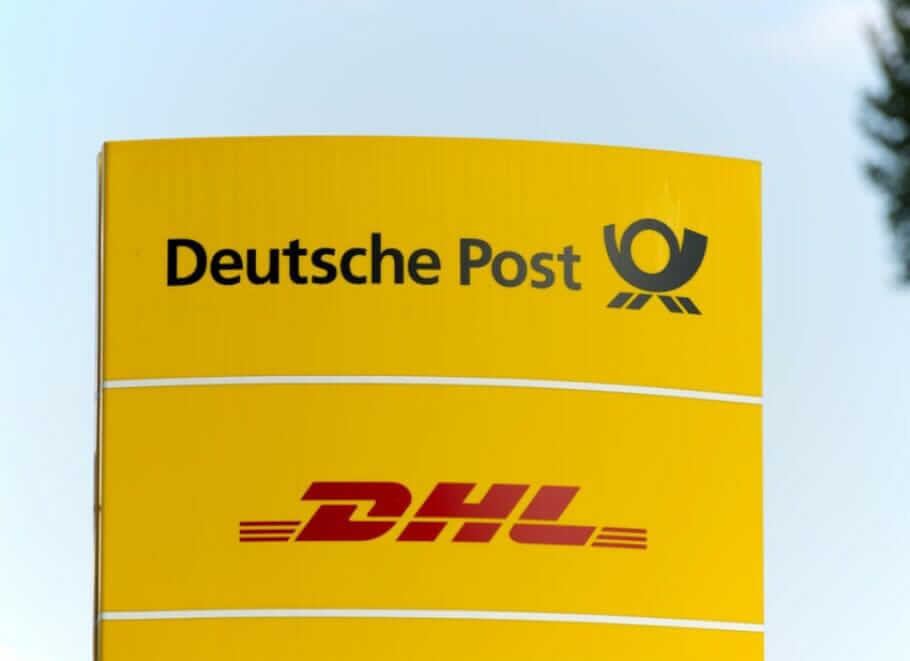 The deep case of Klaus Zumwinkel: If managers make mistakes dhl