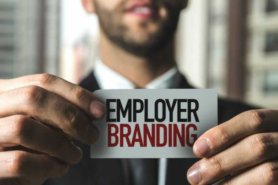 Employer branding become an attractive employer: Analyze status quo in 6 steps