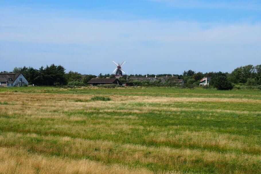 Fanoe-Daenemark021