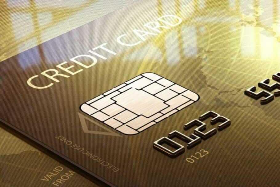 Mehr Geld verdienen: 10 Tipps zur Gehaltsverhandlung mit dem Chef Firmen-Kreditkarten-3