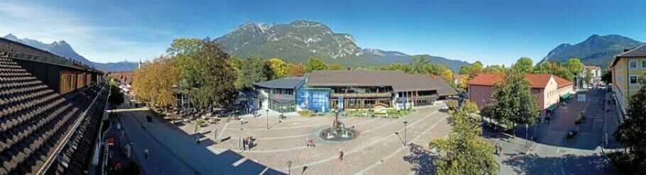 Garmisch-Partenkirchen005
