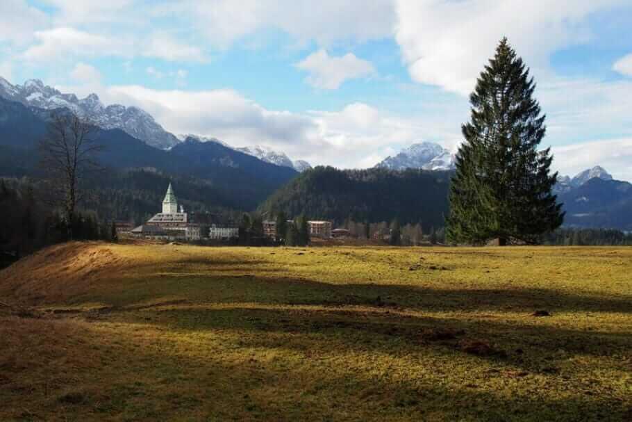 Garmisch-Partenkirchen012
