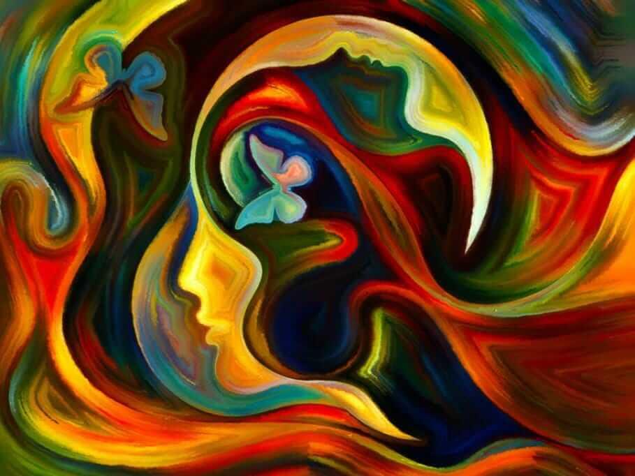 gehirn-beautyful-mind