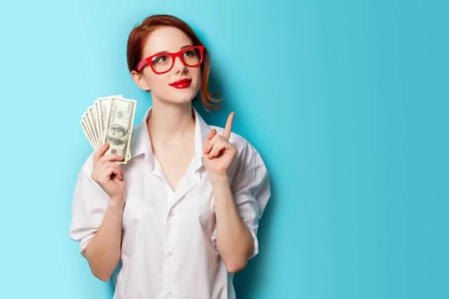 geld_gehalt_verdienst_money