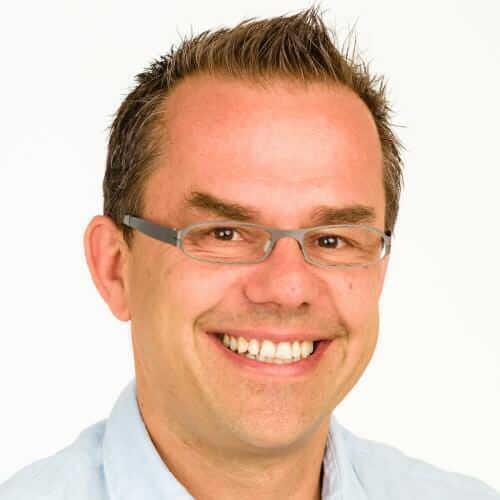 Gerd Mittmann Gerd Mittmann_Shutterstock